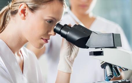 NIPT – Non-Invasive Prenatal Testing